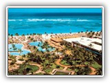 Occidental Grand punta cana thumbnail